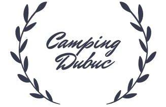 Camping Dubuc